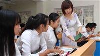 Khắc phục tình trạng vi phạm đạo đức nhà giáo trong năm học mới