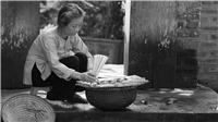 Nhớ mẹ da diết khi nghe Lương Nguyệt Anh hát 'Nhớ lời mẹ ru'
