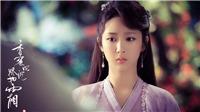 'Hương mật tựa khói sương' tập 44: Ủ mưu suốt 3 năm, Cẩm Mịch quyết giết chết Húc Phượng, báo thù cho cha mẹ
