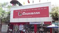 VIDEO: Agribank bác tin đồn bị phá sản