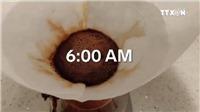 VIDEO: Ăn sáng không đúng cách ảnh hưởng đến sức khỏe nhiều hơn bạn nghĩ