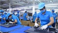 Thủ tướng yêu cầu xác minh thông tin Asanzo nhập hàng nước ngoài gắn nhãn Việt Nam
