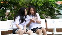 'Bad Luck - Lời nguyền tuổi 17' tập 13: An 'rửa tay gác kiếm', không muốn nguyền rủa mọi người