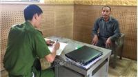 Quảng Bình: Bắt khẩn cấp đối tượng hành hung nhân viên y tế