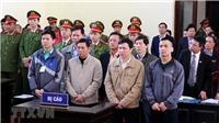 Bộ Y tế đề nghị xét xử khách quan, công tâm, khoa học Vụ án chạy thận nhân tạo khiến 8 bệnh nhân tử vong tại Hòa Bình