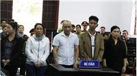 Xét xử vụ 'cà phê trộn pin' tại Đắk Nông : Các bị cáo lĩnh án từ 7 – 8 năm tù