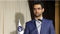 Iran cáo buộc Israel tấn công mạng