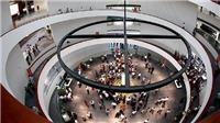 Điều chỉnh, bổ sung thiết kế tổng thể nội dung trưng bày Bảo tàng Hà Nội được phê duyệt