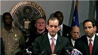 Bộ trưởng Lao động Mỹ từ chức liên quan tỷ phú bị cáo buộc tổ chức mại dâm trẻ vị thành niên