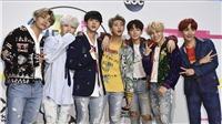 5 người nổi tiếng, một mình 'cân' công ty nhỏ: BTS là điển hình