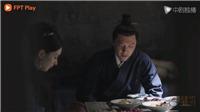 Minh Lan truyện' tập 69, 70: Mạn Nương trở về, Cố Đình Diệp ly hôn với Minh Lan
