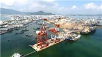 Thanh tra Chính phủ kết luận về việc cổ phần hóa Cảng Quy Nhơn