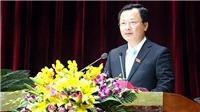 Thủ tướng phê chuẩn kết quả bầu bổ sung, miễn nhiệm chức vụ Phó Chủ tịch UBND bốn tỉnh, thành phố