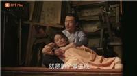 'Minh Lan truyện' tập 31, 32: Mặc Lan dùng chiêu cải trang để mê hoặc Lương lục công tử phủ Bá tước