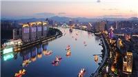 Trung Quốc xác nhận xảy ra địa chấn tại vùng Đông Bắc sau vụ nổ ở khu vực giáp giới Triều Tiên