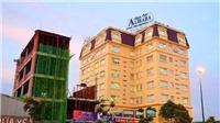 Làm rõ sai phạm của Công ty địa ốc Alibaba 'tự vẽ' 19 dự án phân lô bán nền cho người dân