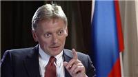 Căng thẳng quanh vụ điệp viên Skripal: Nga phản đối lệnh trừng phạt của EU