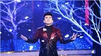 Vòng chung kết 3 'Solo cùng Bolero 2018': Henry Nguyễn, La Sinal, Quang Thành tạm biệt chương trình
