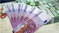 Cướp xe bọc thép chở hơn 1 triệu euro tiền mặt ở Pháp