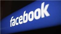 Nga phạt Facebook do vi phạm quy định về lưu dữ liệu
