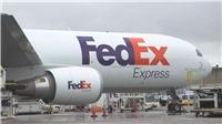 FedEx lên tiếng xin lỗi vì từ chối vận chuyển điện thoại di động của Huawei