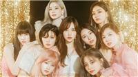 JYP chia sẻ nguồn cảm hứng sáng tác ca khúc trở lại của Twice 'Feel Special'