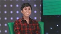 'Giọng ải giọng ai' tập 11: 'Lee Min Ho Việt Nam' khiến Trấn Thành choáng váng, Trường Giang không tin vào sự thật