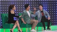 'Giọng ải giọng ai' tập 11: Tiếp tục 'gạ bán' 'Lee Minho Việt Nam' cho Hiền Hồ, Trấn Thành nhận cái kết đắng