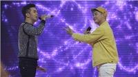 'Giọng ải giọng ai' tập 15: Mùa 3 kết thúc đầy tiếng cười với dàn khách mời 'lầy lội'