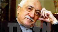 Thổ Nhĩ Kỳ truy bắt 26 binh sĩ tình nghi liên quan đến giáo sĩ Gulen