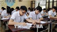 Danh sách cán bộ đảng viên bị xử lý vì vi phạm ở Kỳ thi THPT Quốc gia năm 2018 tại Hà Giang