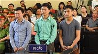 Phiên tòa xử sự cố y khoa tại Hòa Bình: Ngày làm việc thứ bảy - Bác đề nghị hoãn phiên tòa của luật sư