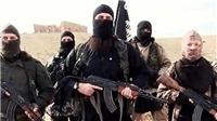 Thổ Nhĩ Kỳ bắt giữ 3 nữ công dân Pháp tình nghi liên quan đến IS