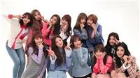 Vừa ra mắt, nhóm nữ của 'Produce 48' IZ*ONE đã khiến Twice 'hít khói' trên bảng xếp hạng Oricon