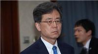 Hàn Quốc xem xét lại thỏa thuận chia sẻ thông tin tình báo quân sự với Nhật Bản