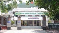 Buộc thôi việc Phó Giám đốc Sở Lao động – Thương binh và Xã hội tỉnh Bình Định