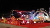 Hải Dương sẽ tổ chức Lễ hội Carnaval với chủ đề 'Thành Đông – Sức sống mới'
