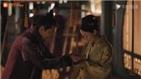 'Minh Lan truyện' tập cuối: Tiểu Tần thị phát điên, tự tay giết con, Đình Diệp đoàn tụ gia đình, hạnh phúc viên mãn?