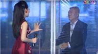 'Solo cùng Bolero': Như Ý, Tú Tri, Trọng Khương và Lâm Quốc Khải lọt vào chung kết xếp hạng