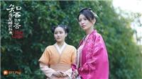 'Minh Lan truyện' tập 30: Biết phủ Bá tước nhắm trúng Minh Lan, Mặc Lan tính kế 'đánh nhanh diệt gọn'