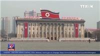 Truyền thông Triều Tiên kỳ vọng vào Thượng đỉnh sắp tới với Mỹ