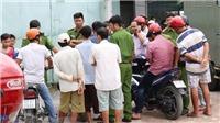 Xử lý nghiêm vụ học viên cai nghiện ở Tiền Giang bỏ trốn tập thể