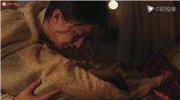 'Minh Lan truyện' tập 66, 67: Minh Lan bị Khang di mẫu hãm hại lúc sinh