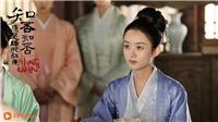 'Minh Lan truyện' tập 52, 53: Minh Lan vì mẹ lần đầu to tiếng với phụ thân
