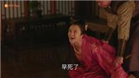 'Minh Lan truyện' tập 51: 'Tề Hành' Chu Nhất Long cấu kết với Thái hậu, hãm hại gia đình Đình Diệp, Minh Lan