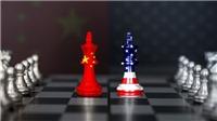 Chiến tranh thương mại Mỹ - Trung và những tác động tới kinh tế Việt Nam-Bài 4: Đối sách cho xuất nhập khẩu