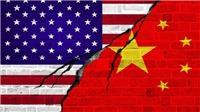 Chiến tranh thương mại Mỹ - Trung và những tác động tới kinh tế Việt Nam - Bài 6: Khả năng ứng phó và cơ hội của các nước