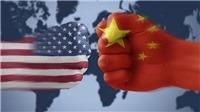 Chiến tranh thương mại Mỹ - Trung và những tác động tới kinh tế Việt Nam - Bài 5: Giải pháp ứng phó ban đầu