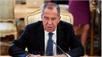 Nga khẳng định sẽ không phát động chiến tranh với Ukraine