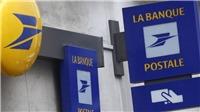 Ngân hàng của Pháp bị phạt 50 triệu euro vì bị nghi dính líu tới khủng bố